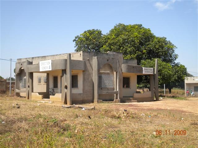 Burkine Faso 2009 063
