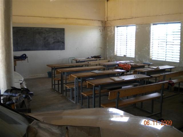 Burkine Faso 2009 073