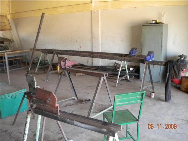 Burkine Faso 2009 081