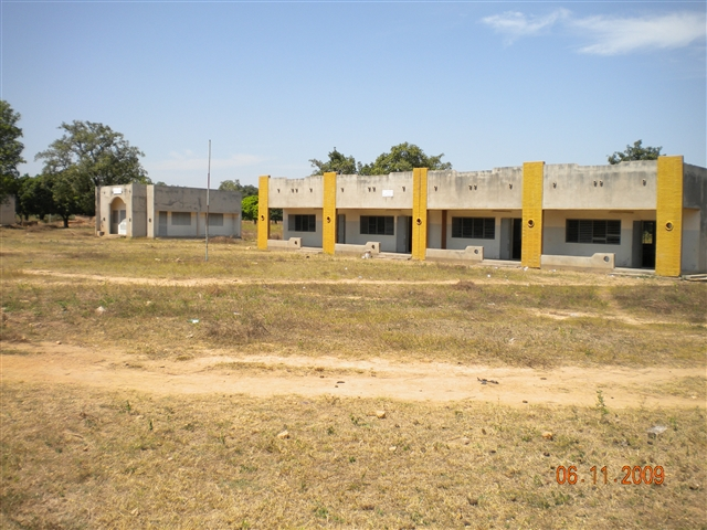 Burkine Faso 2009 085