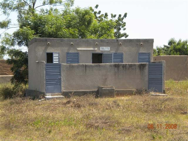 Burkine Faso 2009 087
