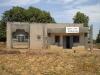 Burkine Faso 2009 062