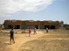 Burkine Faso 2009 065