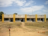 Burkine Faso 2009 066