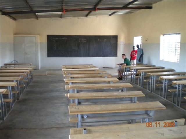 Burkine Faso 2009 089