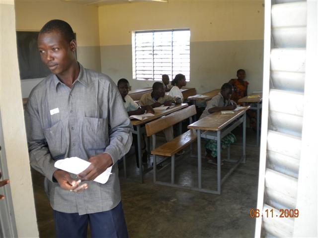 Burkine Faso 2009 091