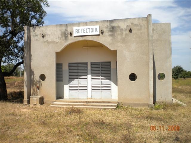 Burkine Faso 2009 094