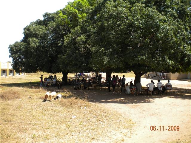 Burkine Faso 2009 096