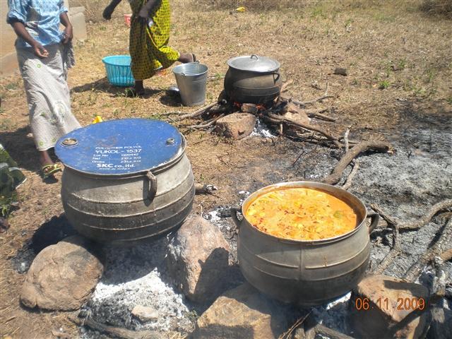 Burkine Faso 2009 098
