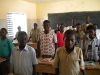 Burkine Faso 2009 092