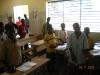 Burkine Faso 2009 093
