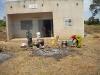 Burkine Faso 2009 097