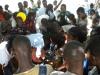 Burkine Faso 2009 104