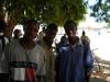 Burkine Faso 2009 105