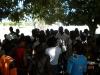 Burkine Faso 2009 108